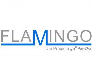 Projeto FLAMINGO