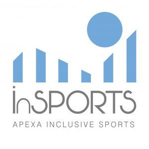 Desporto Inclusivo