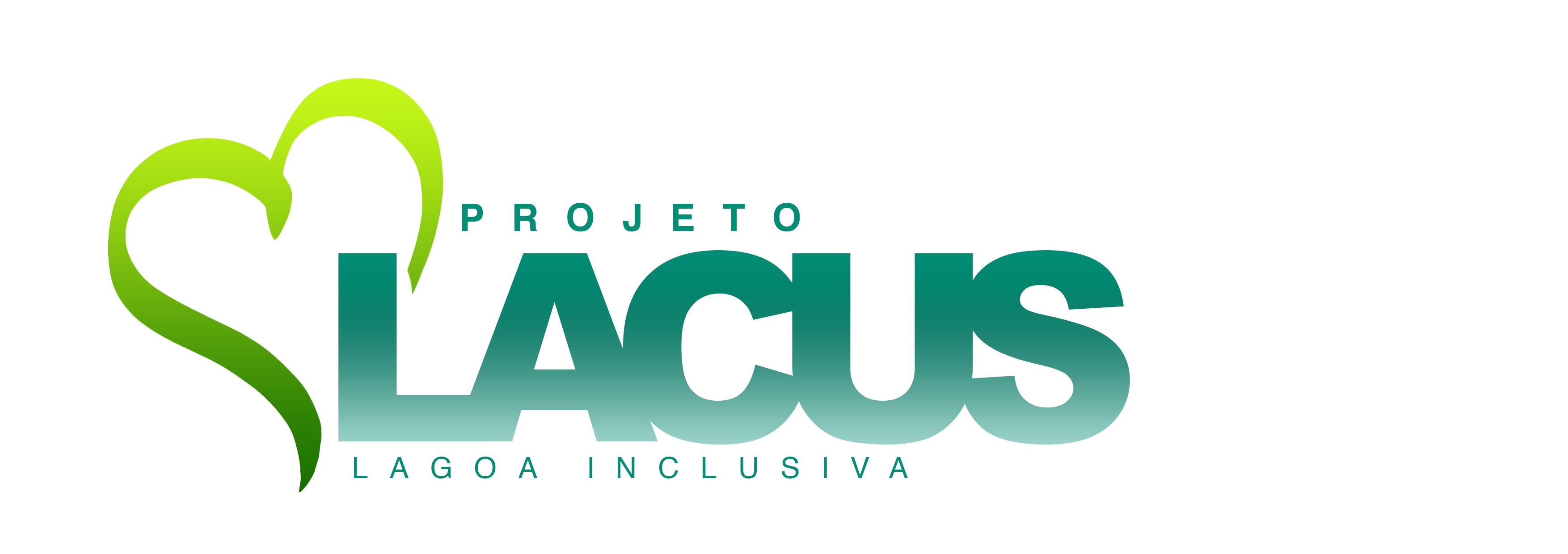 Projeto LACUS
