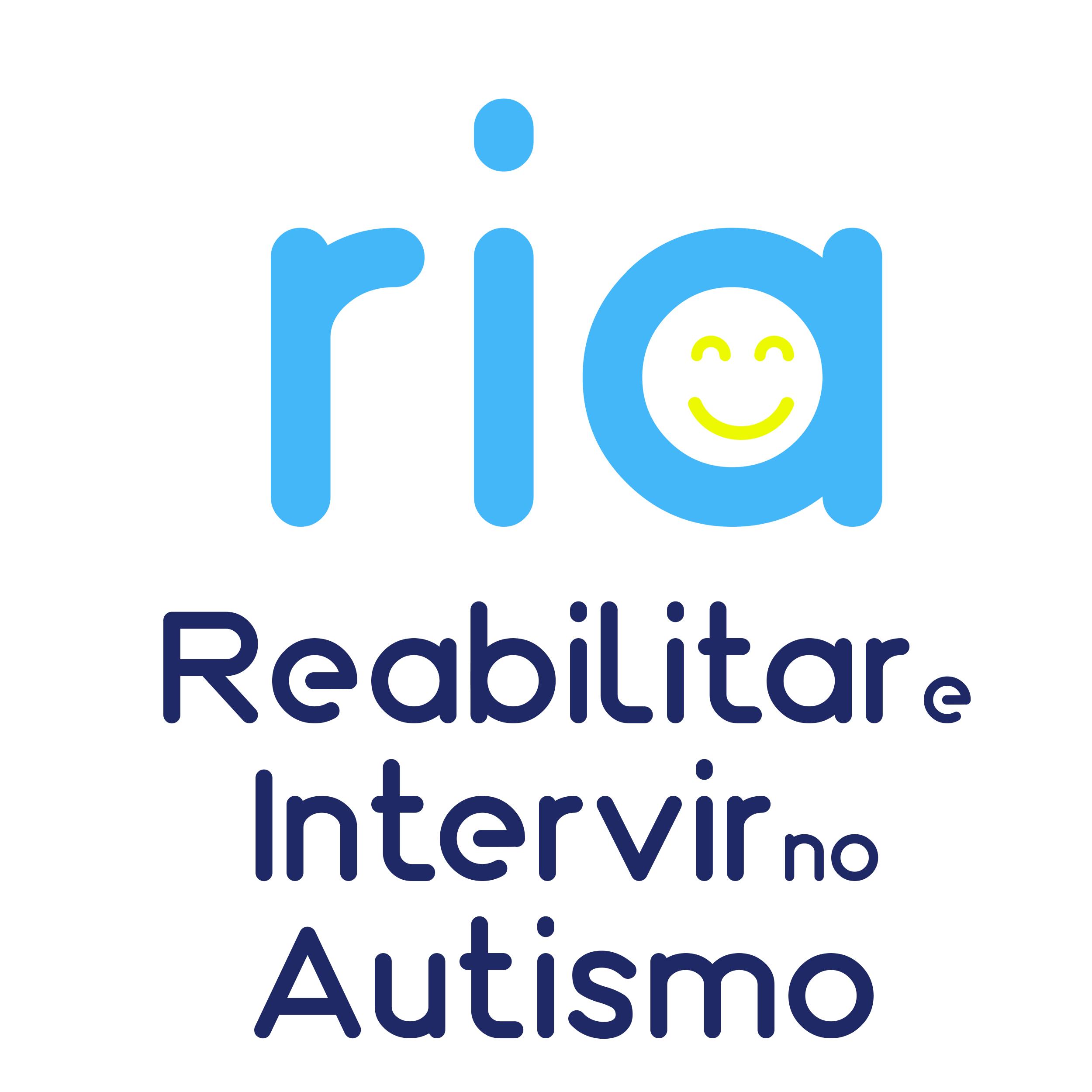 Projeto RIA